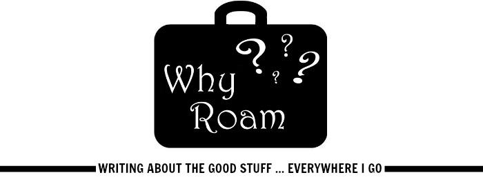 WhyRoam_Header